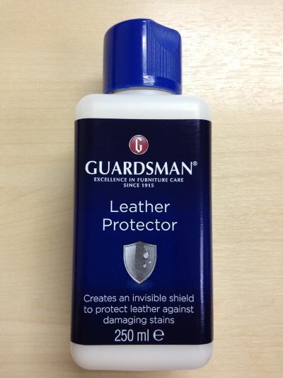 leatherprotect