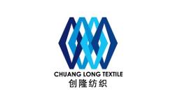 Textile Manufacture