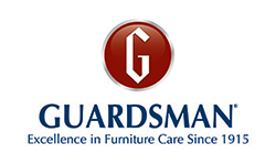 Guardsman Furniture Care Products