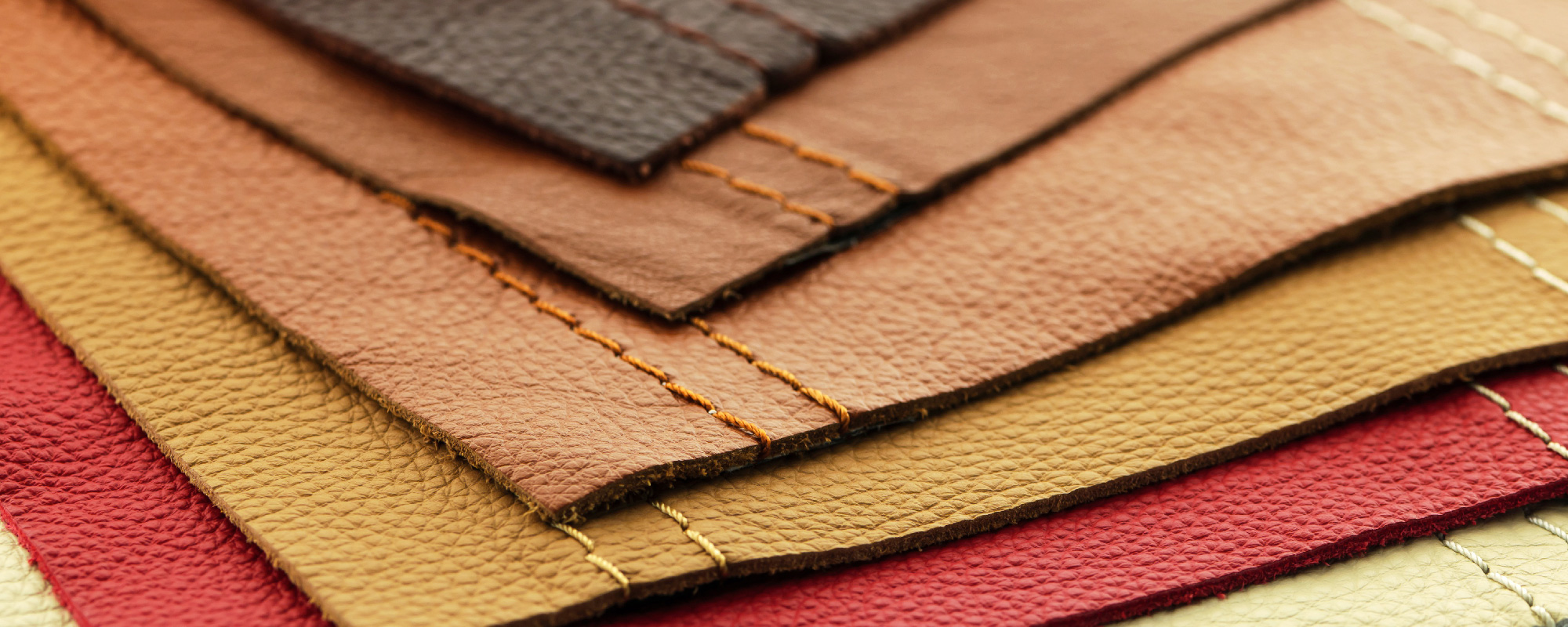 HHL Header Leather