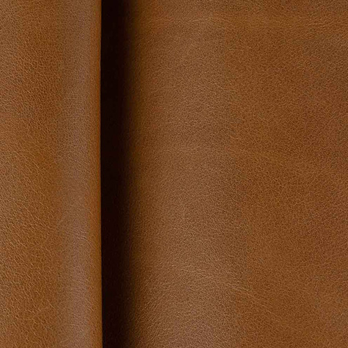Leather Finishes Upholstery Malaysia HHL Aniline