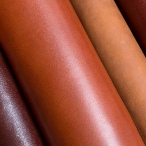 Leather Finishes Upholstery Malaysia HHL Bicast Leather