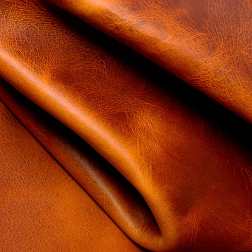 Leather Finishes Upholstery Malaysia HHL Oil Leather