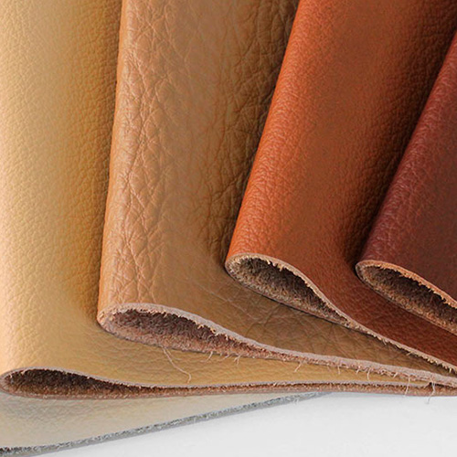 Leather Finishes Upholstery Malaysia HHL Pigmented Leather