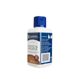 Guardsman Leather Protector 250ml