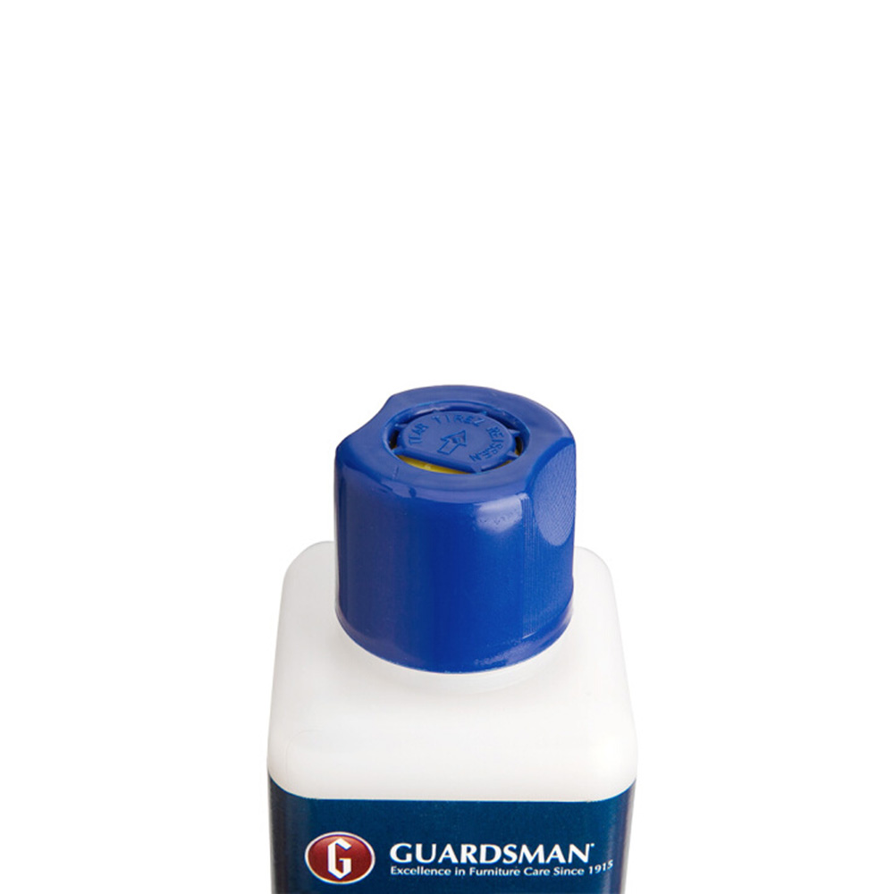 Guardsman Leather Protect and Preserve