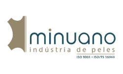 Minuano Leather Supplier