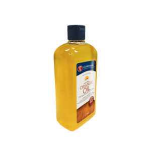 Guardsman Revitalising Orange Oil 473ml