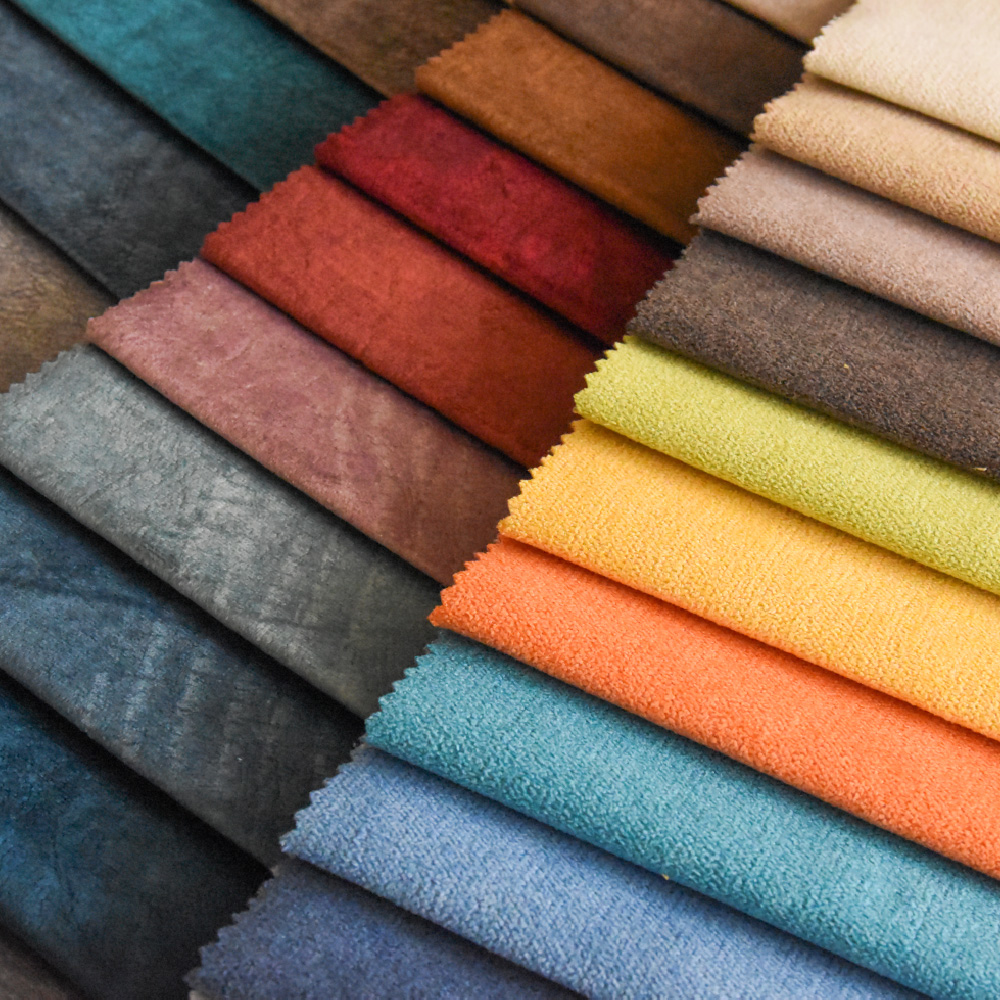 Product Thumbnail Fabric HHL