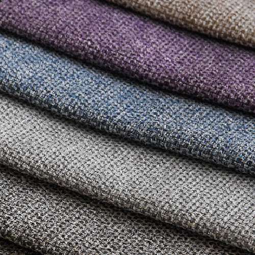 Upholstery Fabric Woven HHL