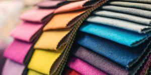 Home-Fabric-300x150